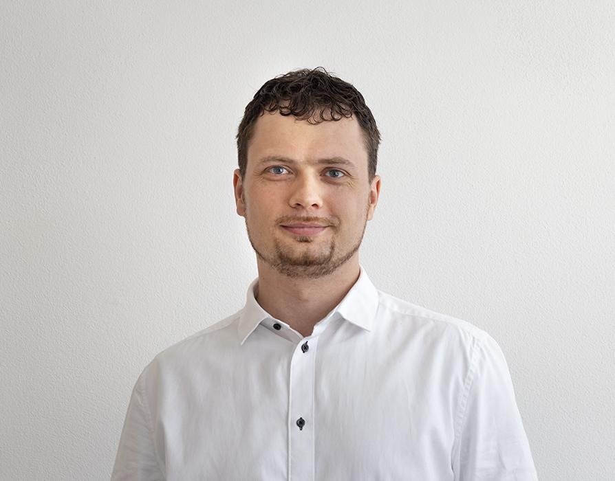 Ing. Ján Kaniansky