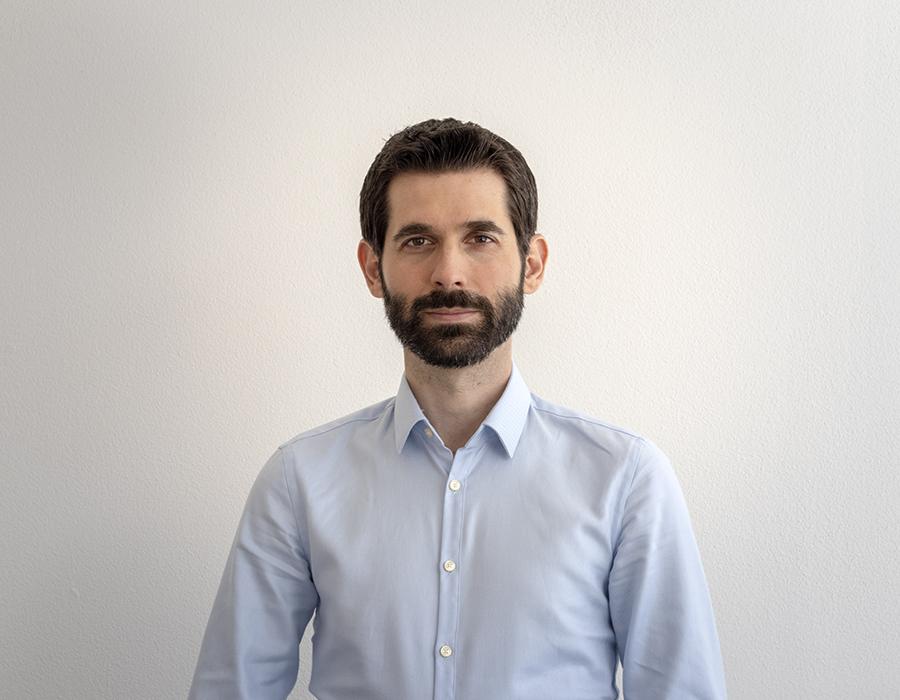 Miroslav Kolenič